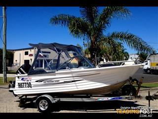 bowrider | Find boats and marine items for sale in Australia