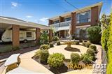 20 Caravelle Crescent Strathmore Heights VIC 3041