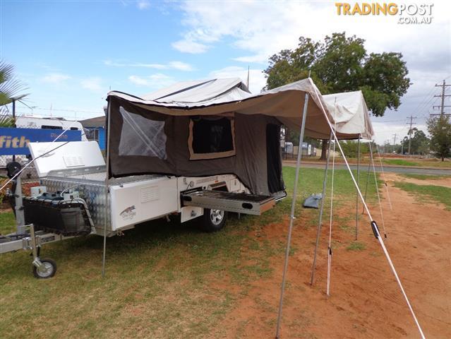 2014-Blue-Tongue-Overland-Elite-Camper-trailer