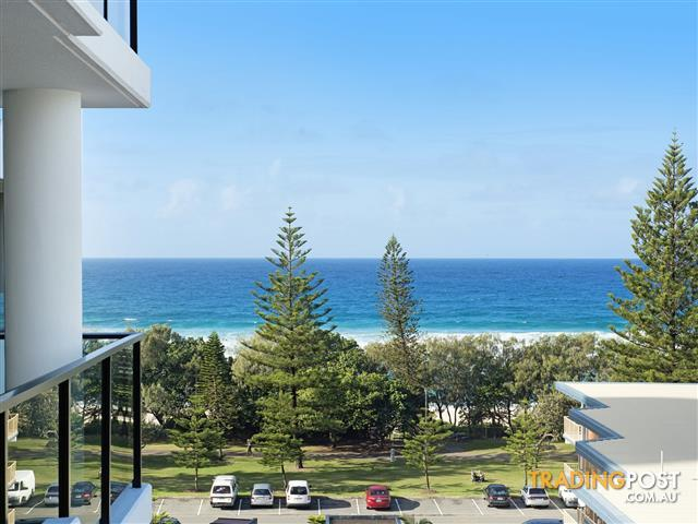 35 70 72 The Esplanade BURLEIGH HEADS QLD 4220