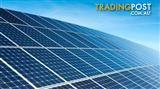 ***Trade Price Solar Systems*** Dont Pay Retail ..!!