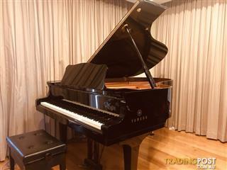 Find pianos for sale in Australia