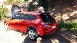 2011 VOLVO C30 T5 S MY11 3D HATCHBACK