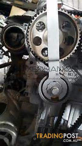 BGS-VW-GOLF-SKODA-VAG-AUDI-A3-1-0-1-2L-Engine-Cam-Lock