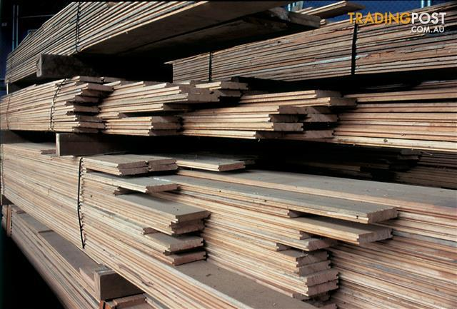 Reclaimed building materials hughes renovators paradise for Reclaimed house materials