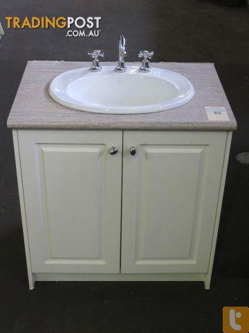 Bathroom Vanities Qld beautiful bathroom vanity units cabinet with countertop and in