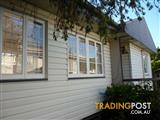 Removal House for Sale