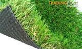 SYNTHETIC LAWN SOLUTIONS PTYLTD