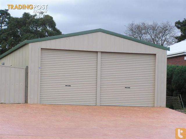 Large sheds for sale 28 images welches image hat die for Large sheds for sale