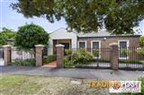 22 Cross Street Canterbury VIC 3126