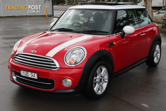 2012-MINI-COOPER-R56-MY12-2D-HATCHBACK