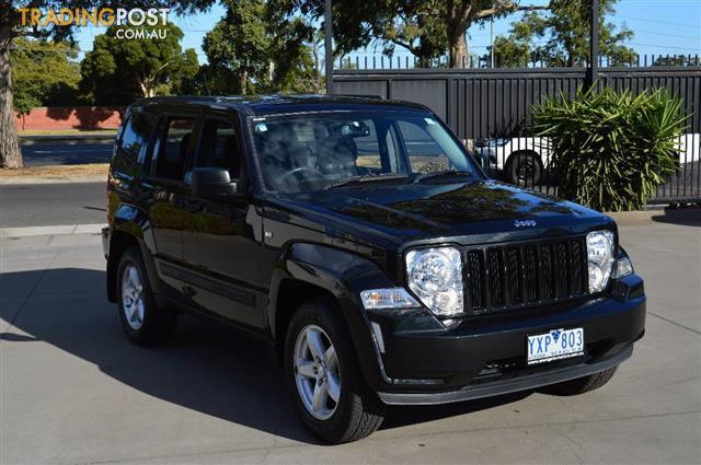 gallery sport and download share jeep image best cherokee