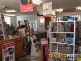 Lameroo licensed Post Office A Great Country business
