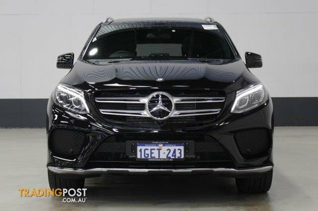 Mercedes Benz Price Qby