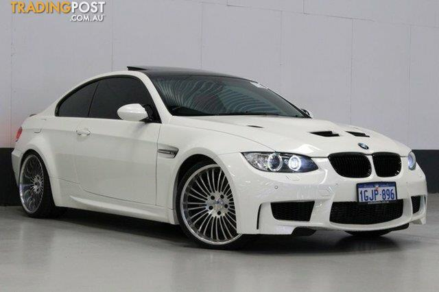 BMW I E Coupe For Sale In Bentley WA BMW I E - 335i bmw coupe for sale