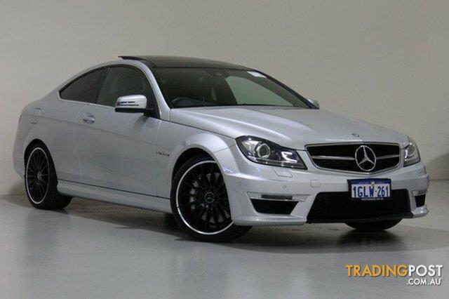 2013-Mercedes-Benz-C63-AMG-W204-MY13-Coupe