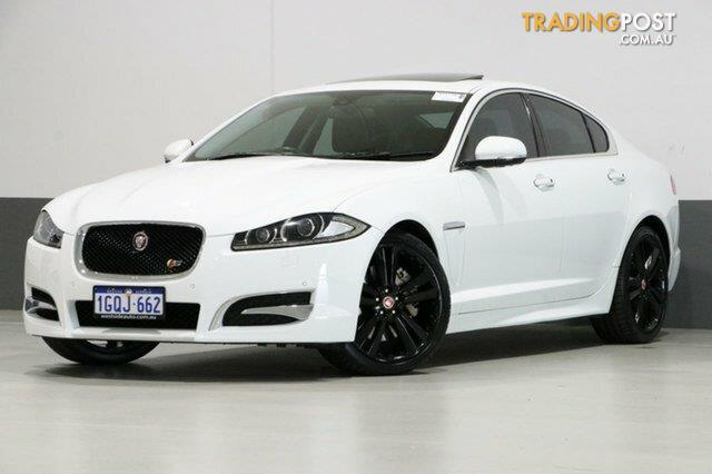 2015-jaguar-xf-3-0d-s-luxury-my15-sedan