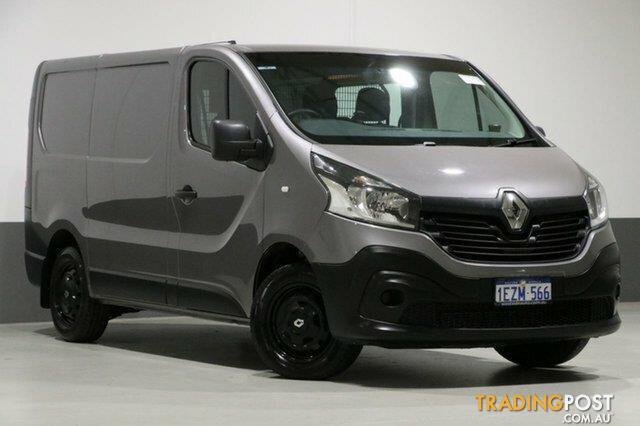 0f385a10ca 2015-Renault-Trafic-2-0-DCI-SWB-L1H1-MY11-Van