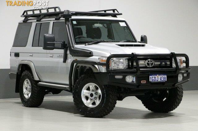 2018-Toyota-Landcruiser-GXL-4x4-VDJ76R-MY18-Wagon