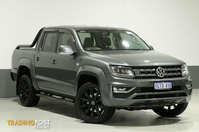 2017-Volkswagen-Amarok-V6-TDI-550-Ultimate-2H-MY17-5-Dual-Cab-Utility