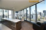 2507/1 Freshwater Place SOUTHBANK VIC 3006