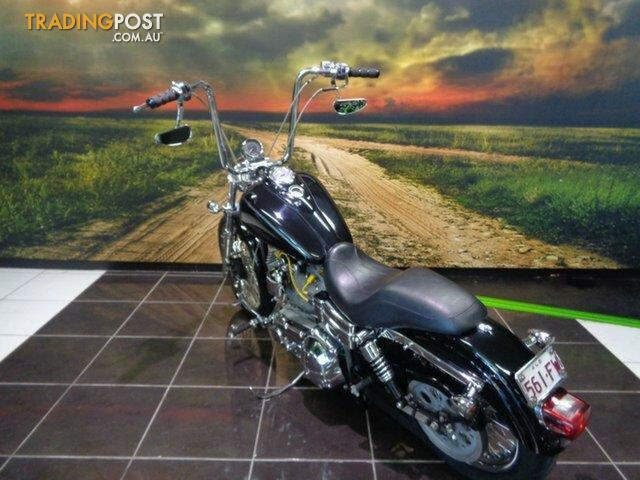 2005-Harley-Davidson-FXDC-Dyna-Super-Glide-Custom-1450CC