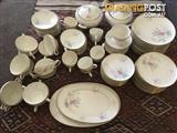 Thomas (Germany) 12 piece dinner setting