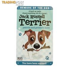 Jack Russell Find Classifieds In Vic Australia