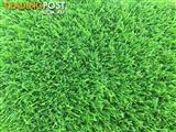 We offer synthetic/ Artificial Grass/ Turf for Hire.