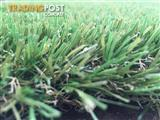 40mm Synthetic Grass Offcuts
