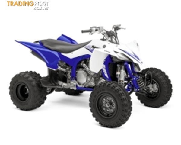 2014 yamaha yfz450r 450cc y atv for sale in dural nsw for 2014 yamaha atv