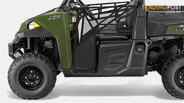 2015 polaris ranger diesel 900cc my11 atv for sale in dural nsw 2015 polaris ranger diesel. Black Bedroom Furniture Sets. Home Design Ideas