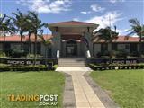 Pacific Blue Resort Shop 1 265 Sandy Point Road Salamander Bay, NSW 2317