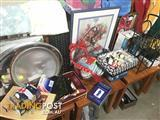 Garage Sale 5am - 10am only Sat 15/4 18 Janmore Place, Parkinson QLD