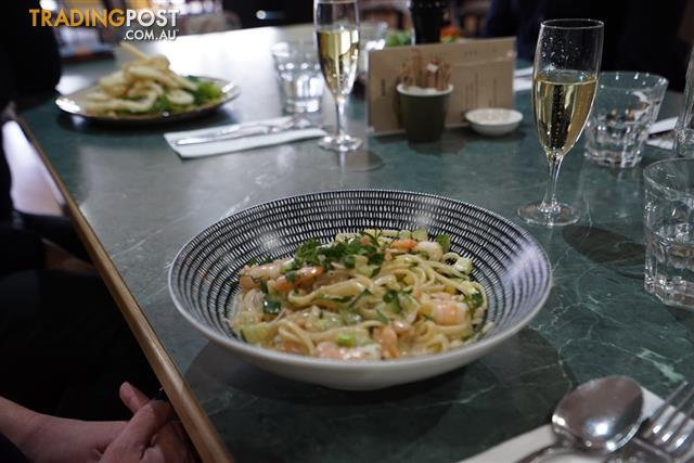 ODonnells-Cafe-GRIFFITH-NSW-2680