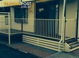 Relocatable cabin/granny flat