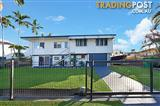 433 Fulham Road HEATLEY QLD 4814