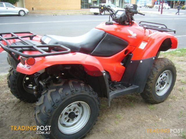 171735409047 further Honda Trx 250 Model Number Location likewise 2012 Honda Crf 250 For Sale in addition 2017 Honda RECON TRX250TMH 121303768 furthermore AdNumber D1404302455475. on honda trx 250 model number location
