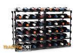 Vinrac Wine Rack Modular wine cellar