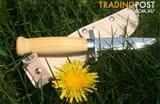 Woodcarving Knives Direct from the Australian Distributors made by Mora of Sweden