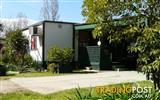 Nagambie House / Unit - Bargain!