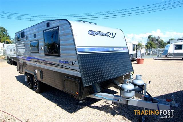 Luxury 1995 Winnebago Isuzu For Sale In Redcliffe QLD  1995 Winnebago Isuzu