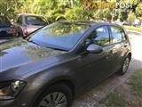 2016 VOLKSWAGEN GOLF 92 TSI AU MY16 5D HATCHBACK