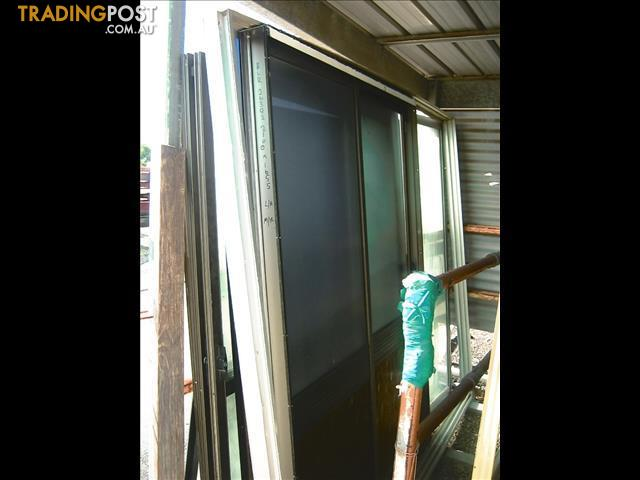 ally sliding doors for sale in lawnton qld ally sliding doors