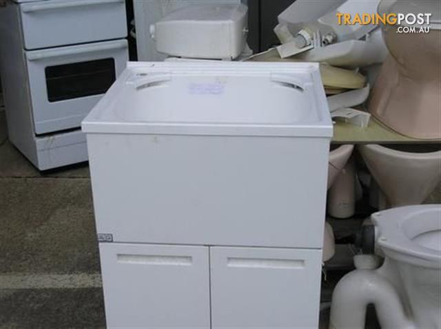 laundry tubs for sale in brendale qld laundry tubs. Black Bedroom Furniture Sets. Home Design Ideas