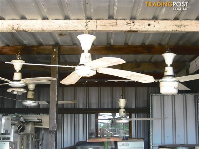 ceiling fans for sale in lawnton qld ceiling fans