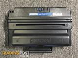 Samsung Toner Cartridges - NEW, UNUSED