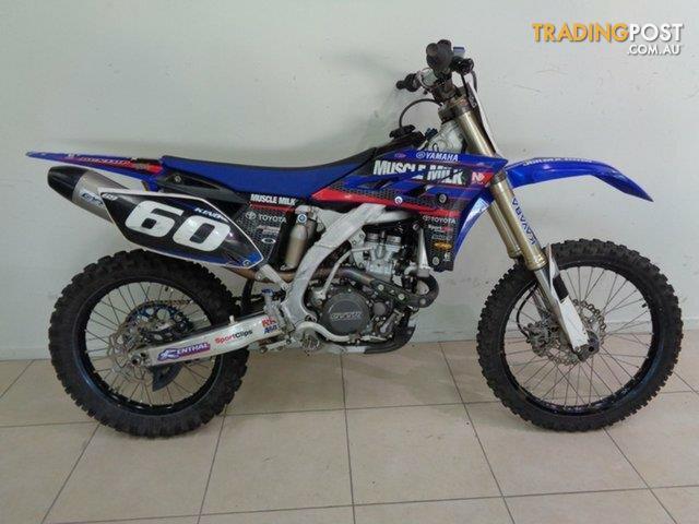 2010-Yamaha-YZ250F-250CC-10-Motocross