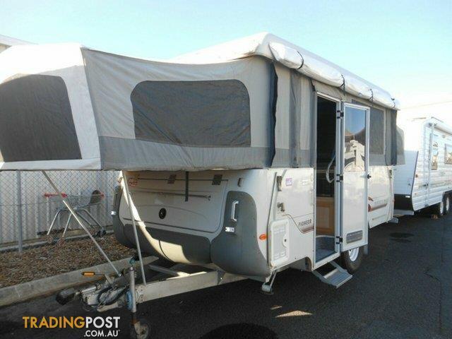Fantastic Coromal For Sale  Caravan Camping Sales  Part 31