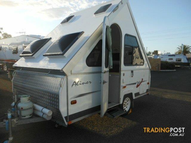 2004-AVAN-Aliner-2B-Camper-Trailer
